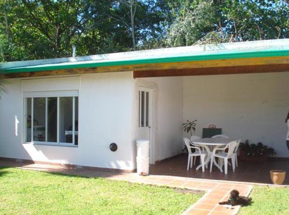 Aguilar inmobiliaria campana inmobiliaria silvia aguilar for Quincho cocina comedor
